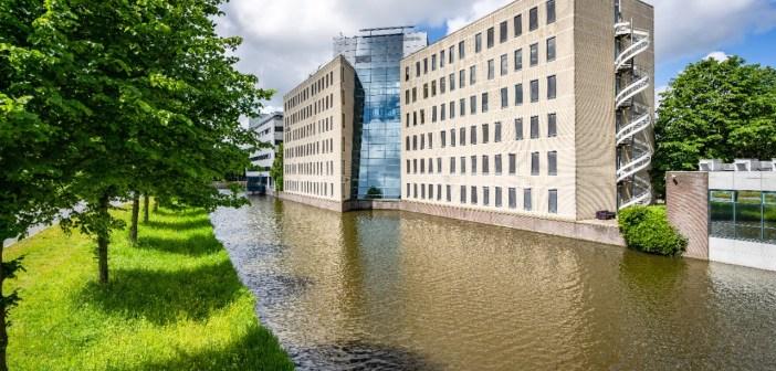 NSI sluit huurovereenkomst met Gemeente Haarlemmermeer voor kantoorgebouw Beukenhaghe in Hoofddorp