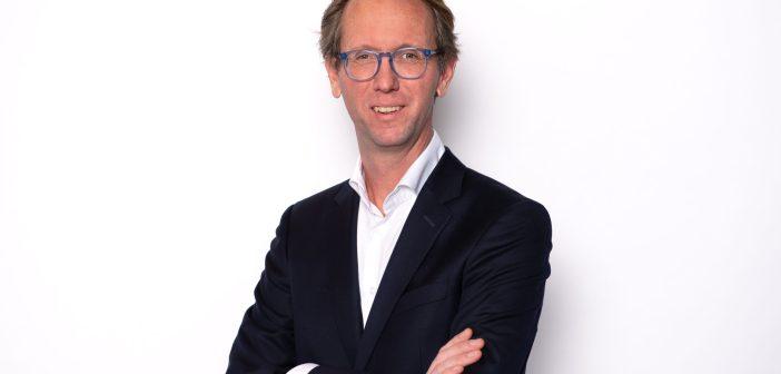 Daan Tettero versterkt Syntrus Achmea als Fund Manager Health Care
