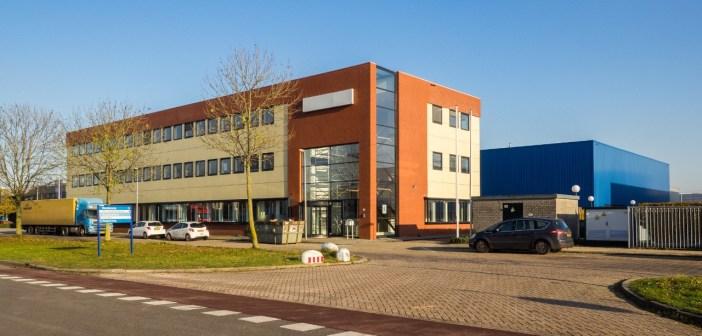 Bluefield huurt 1.925 m² kantoorruimte op Utrecht Lage Weide