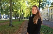 Capital Value Taxaties breidt uit met Nicole Oud