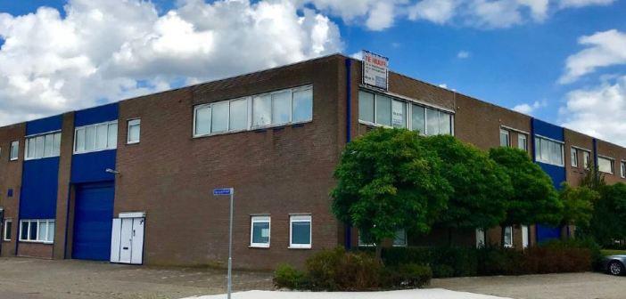 Verkoop Kompasstraat 7 & 7A te Capelle aan den IJssel