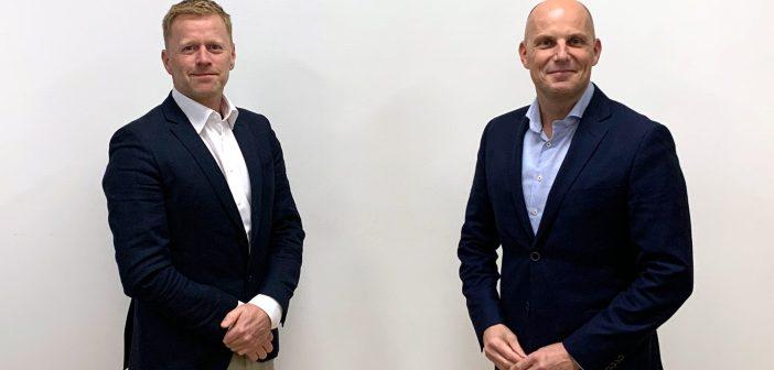 Chris Tolsma per 1 november toegetreden als senior taxateur Groot Zakelijk bij Kuijs Reinder Kakes, partner in Dynamis voor Noord-Holland