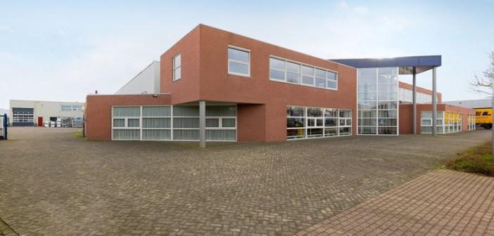 Workbrands huurt 4.000 m² bedrijfsruimte aan Dragonder 17 in Valkenswaard