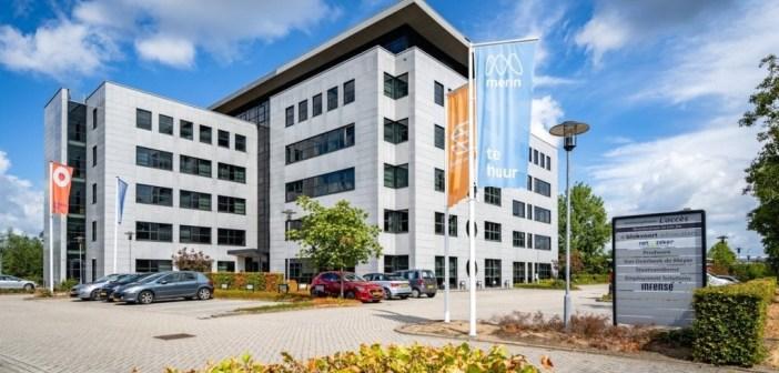 Munsterstraat 2 Deventer verkocht aan SRE Vastgoedgroep