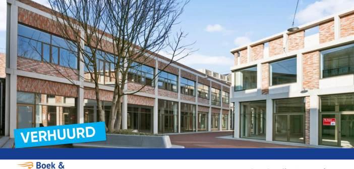 New York Pizza opent 20ste vestiging in Nederland