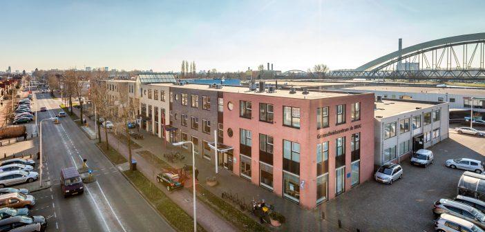 Rubens Capital Partners verkoopt Gezondheidscentrum De Brug in Utrecht