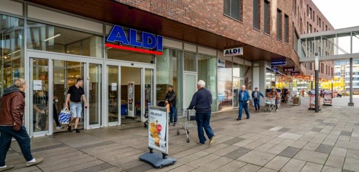 Sectie5 koopt winkelcomplex in Velp