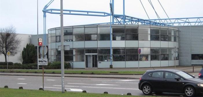 Urban Industrial koopt bedrijfsruimte in Amsterdam-Zuidoost
