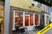 De Heische Hoeve uit Loosbroek opent delicatessenwinkel in Ridderstraat Den Bosch