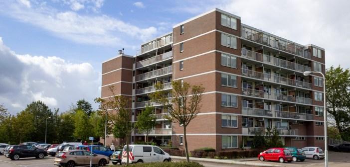 Noord-Hollandse vastgoedinvesteerder verkoopt 93 woningen in Terneuzen