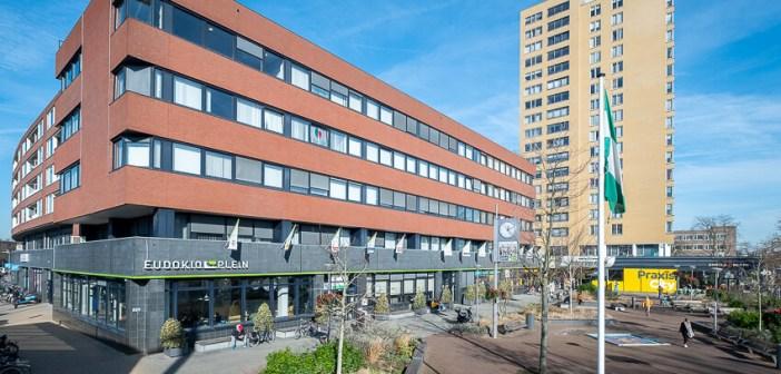 PingProperties breidt zorgaanbod uit in Gezondheidscentrum Eudokiaplein te Rotterdam