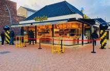 Rubens Capital Partners verkoopt Het Ruim 29 te Dronten