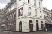 Bolia opent nieuwe winkel op Oude Binnenweg Rotterdam