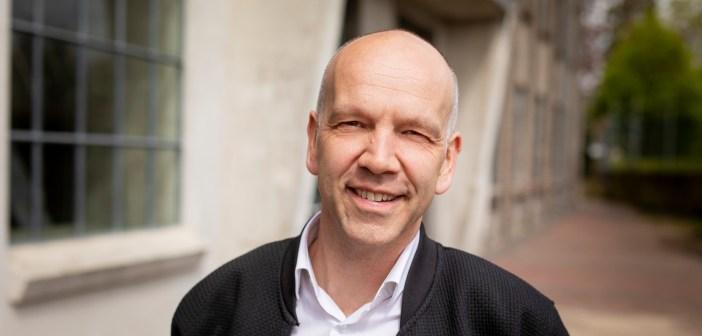 Bestuurder Wim Hazeu neemt afscheid van Wonen Limburg