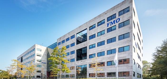 La Française koopt eerste kantoorgebouw in Den Haag