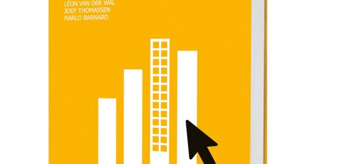 Nieuwe editie Vastgoedrekenen met Spreadsheets: al 20 jaar de basis vastgoedinvesteringen