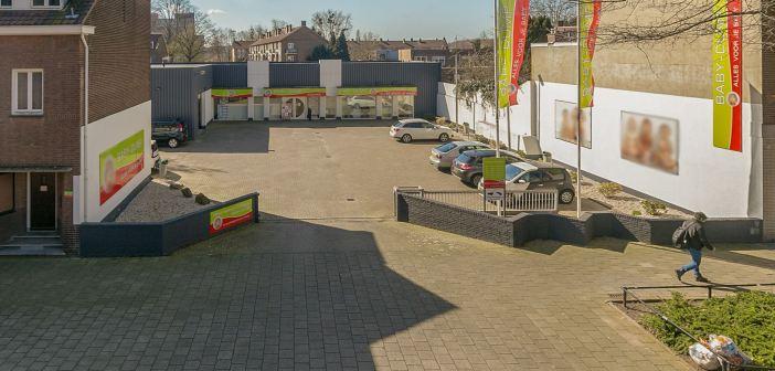 Fietsvoordeelshop.nl opent haar 13de winkel in voormalige BabyDump