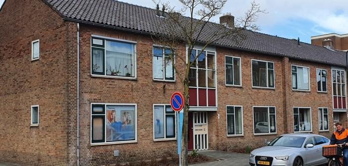 Meer betaalbare huurwoningen in Soesterberg door sloop en nieuwbouw