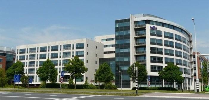 Rijksvastgoedbedrijf huurt ca. 3.000 m² v.v.o. in SQM Offices te Schiphol-Rijk