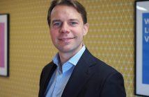 Michiel Bijmolt start als Commercieel Directeur bij Flexas.com