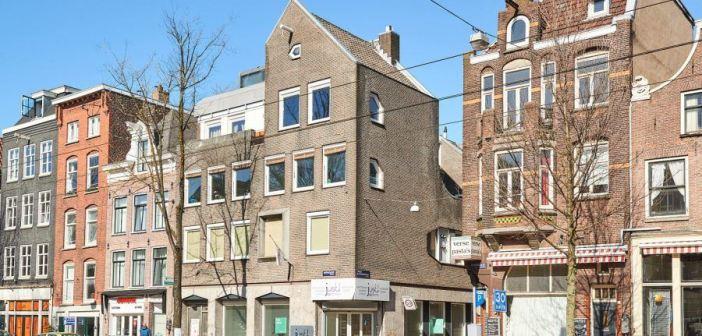 Round11 opent tweede locatie in Amsterdam centrum