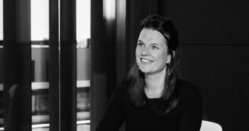 Borghese Logistics verwelkomt Tessa van Voorthuizen