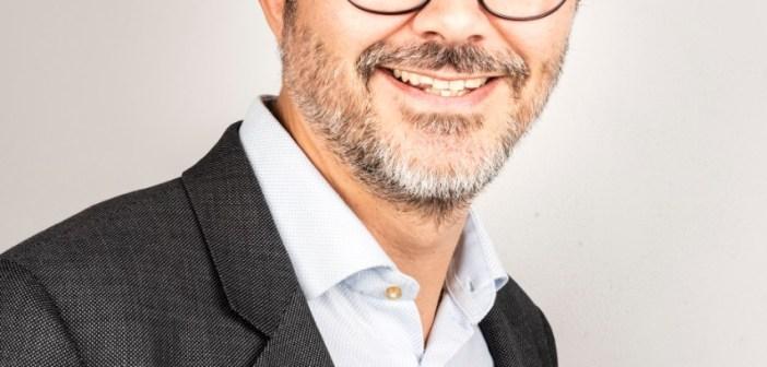 Bram Dekker versterkt Research & Strategy team JLL