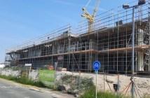 Credit Linked Beheer koopt 36 appartementen in Lansingerland voor Huurwoningen Nederland Fonds II
