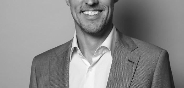 Louis van Loon naar Wilma Wonen als projectontwikkelaar