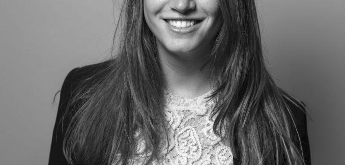 Sophie Linnartz start bij Wilma Wonen in Utrecht