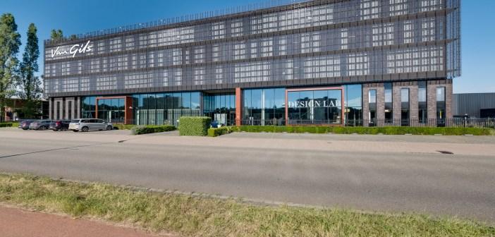 De'Longhi Groep huurt nieuwe locatie in Breda