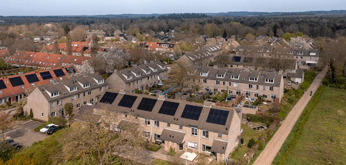 Altera Vastgoed verkoopt woningen in Deurne, Eerbeek, Groesbeek en Malden