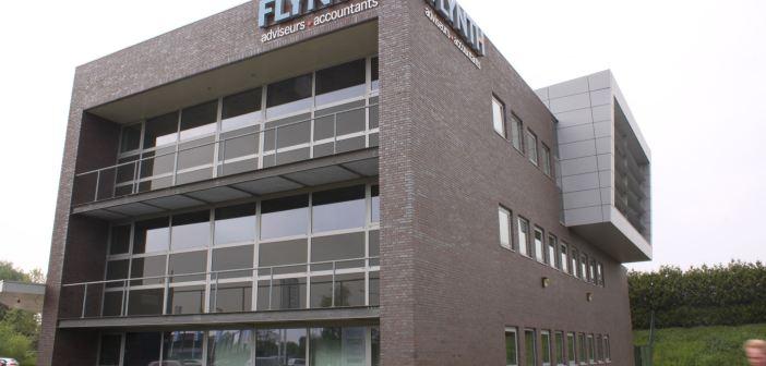 Kantoorgebouw aan Noordhoven 19 in Roermond verkocht