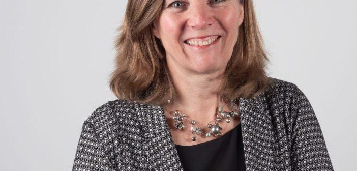 Margje Lubbers nieuwe bestuurder woningcorporatie Talis