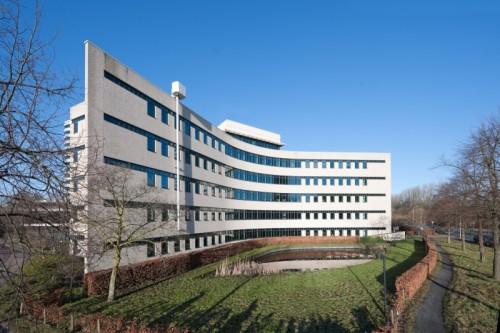 European Investment & Development koopt kantoorgebouw in Rijnsweerd