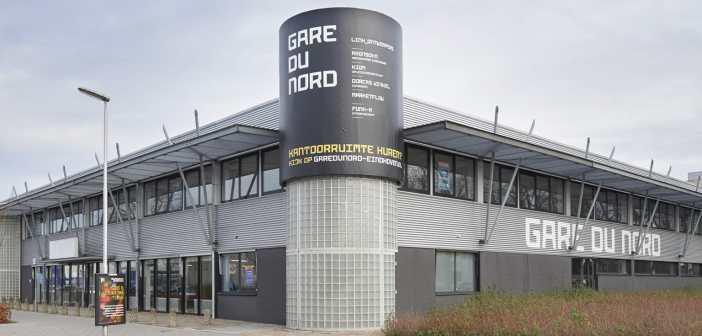 M7 verkoopt volledig verhuurd complex in Eindhoven aan Property Match