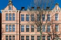'Best of Class' huurt circa 1.400 m2 kantoorruimte in Portage aan de Overtoom Amsterdam