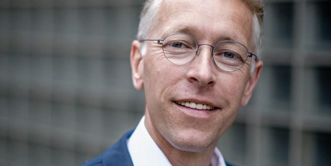BPD benoemt Harm Janssen als algemeen directeur voor Nederland en Peter van Oeveren als regiodirecteur Noord-West