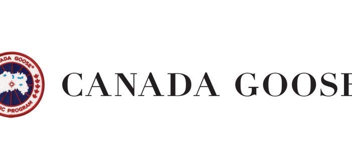 Canada Goose opent winkel aan de P.C. Hooftstraat