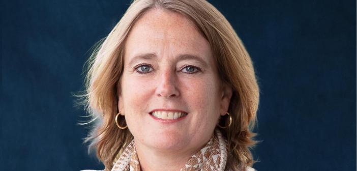 Daphne de Kluis nieuwe commissaris bij Syntrus Achmea