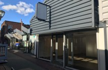 Dreaddoctorrr heeft eerste vestiging in Limburg geopend