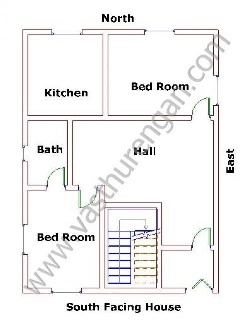 34 bedroom vastu shastra tips must ly