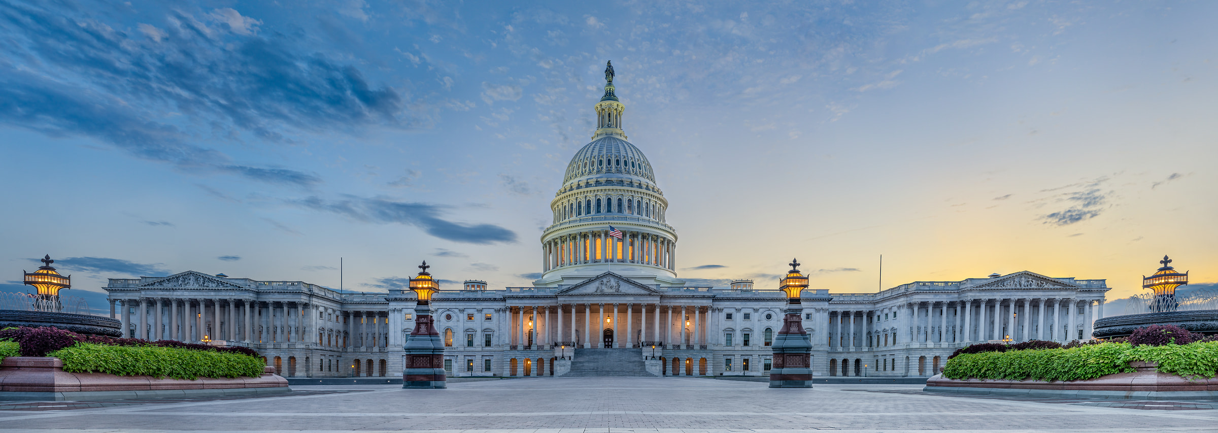 High Resolution Photos Of The U S Capitol