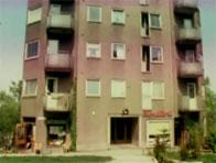 Danviksklippan 1976