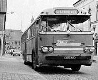 Kvarnholmsbussen
