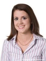 Astrid Grufman, moderaterna