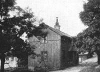 Lugnets grundskola på 1800-talet