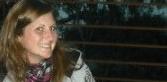 Anna Erling på Socker & Salt i Saltsjöqvarn