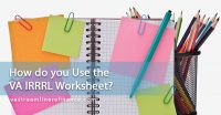 Irrrl Worksheet Free Worksheets Library | Download and ...