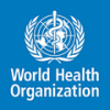 World health Organisation WHO
